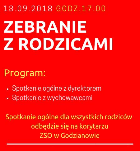 zebarnie_z_rodzicami_2018-2019_v2