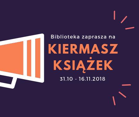 kiermasz_ksiazek_2018_v2
