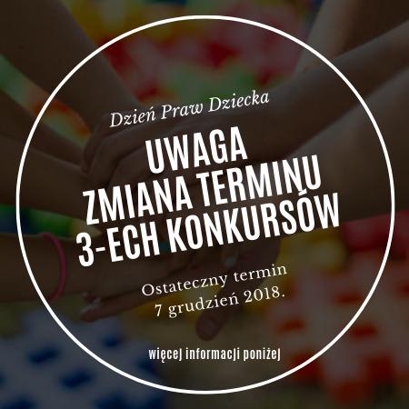 dzien_praw_dziecka_konkurs2