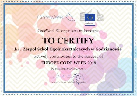 code_week_2018