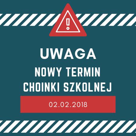 UWAGA_choinka