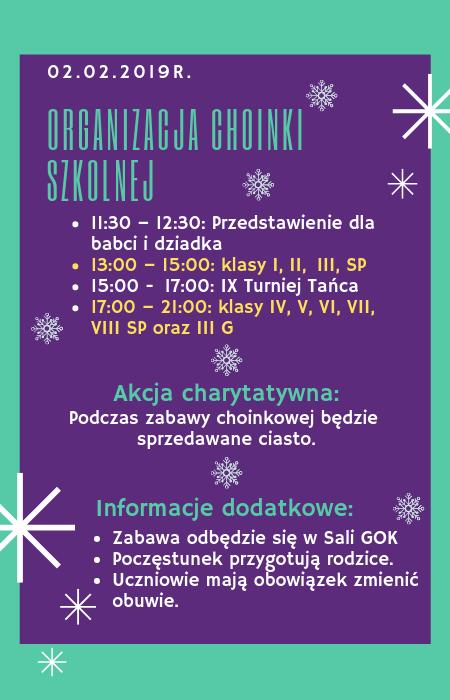 choinka_szkolna_2019_3