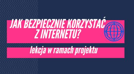 lekcja2_bezpieczny_internet