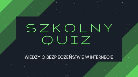 quiz_bezpieczny_internet_2018-19_small