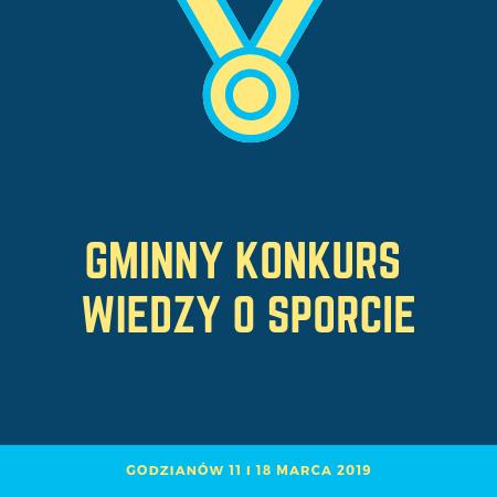 GMINNY-KONKURS-SPORT