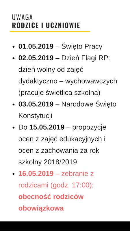 info-przed-koncem-2018-19-450px