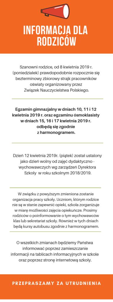 strajk-2019_v3
