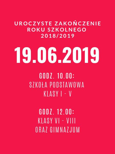 UROCZYSTE-zakonczenie-2018_2019_v2