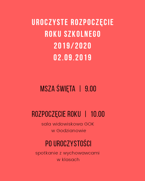 20190831_101139_0000