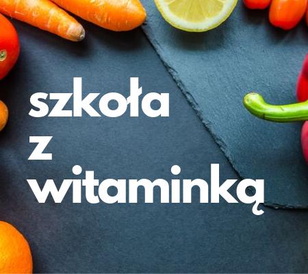 szkoła-z-witaminka-2019-2020