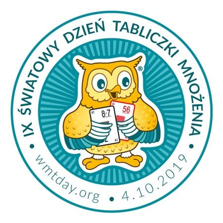 logo_tabliczka-mnozenia-2019 (450 x 450)