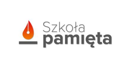szkola-pamieta-2019