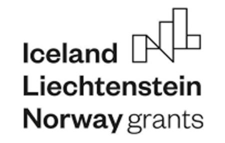 projekt-iceland-1.1