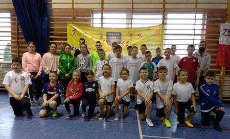 halowe-mistrzostwa-godzianowa-2019-12