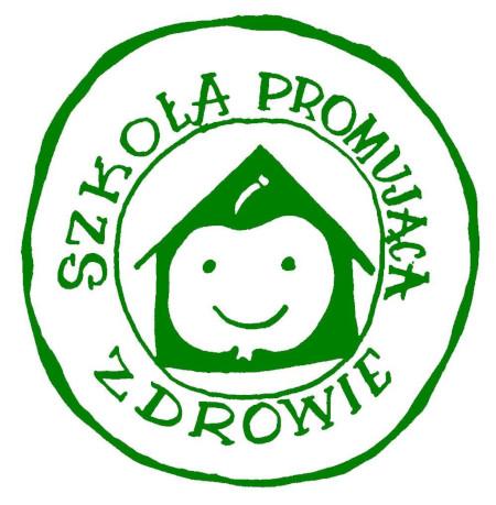 logo_szkola_promujaca_zdrowie