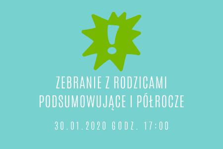 zebranie-1-2020