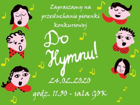 do-hymnu-2020_v2
