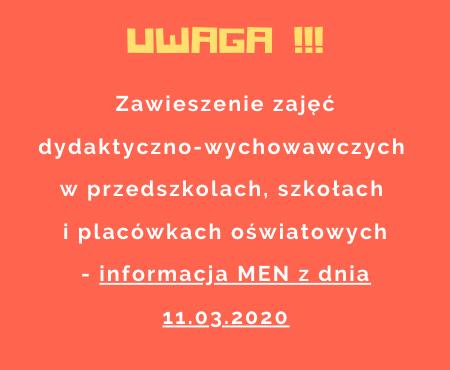 UWAGA!!!-zawieszenie-1