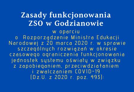 Zasady-funkcjonowania-ZSO-w-Godzianowie