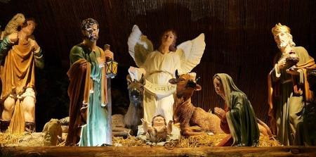 kartka-świąteczna-2020-1