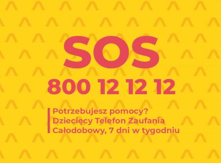 sos-dtz-page