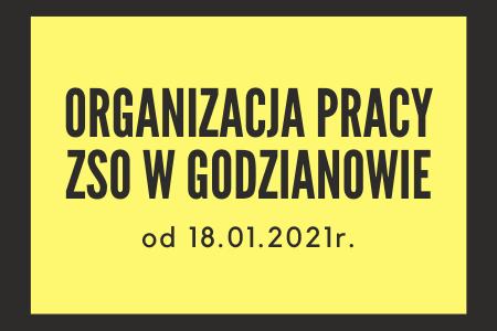 Organizacja-pracy-ZSO-w-Godzianowie-od-18.01.21