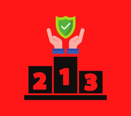dbi_1-3_2021